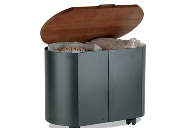 attrezzature-per-rendere-completo-il-tuo-caminetto