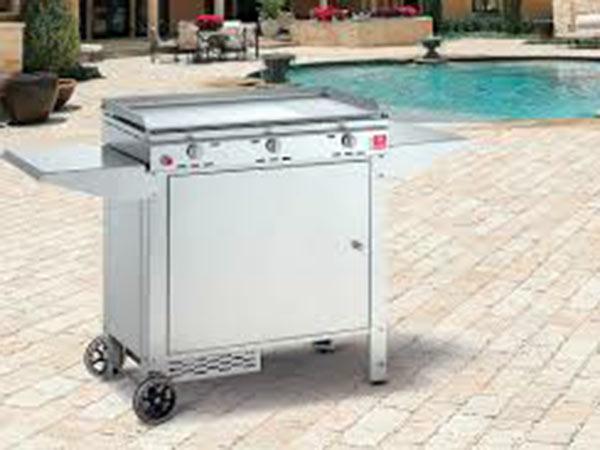 Barbecue-articoli-da-giardino-Reggio-Emilia