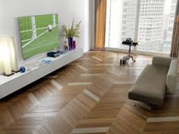 Pavimenti-legno-Reggio-Emilia-Parma
