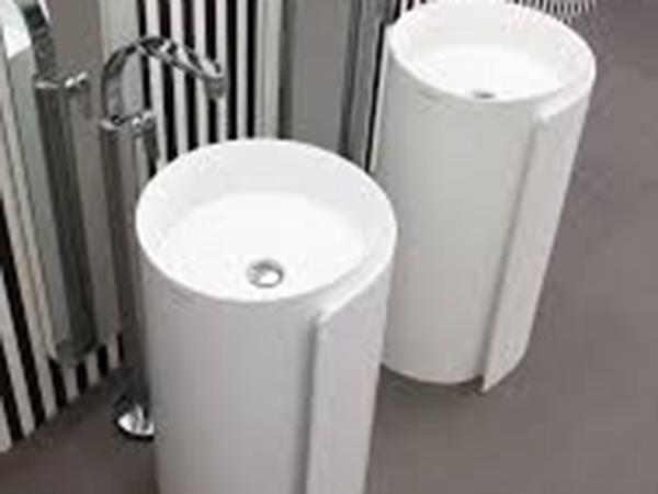 vendita-mobili-bagno-design-reggio-emilia